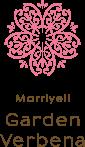 Marriyell GARDENVERBENA